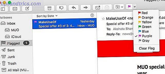 Πώς να γράψετε dating ιστοσελίδα ηλεκτρονικού ταχυδρομείου