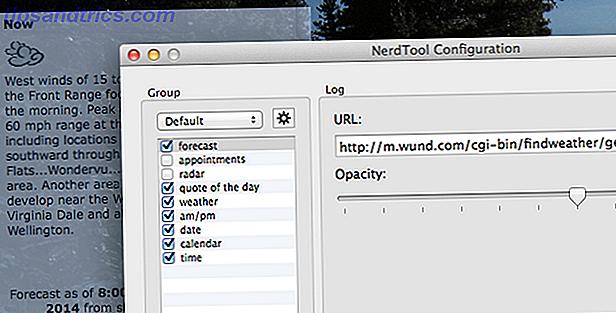 Συνδέστε το χρονοκαψάκιο απευθείας στο Mac