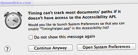 img/mac/599/track-how-you-spend-time-your-mac-with-timing.png