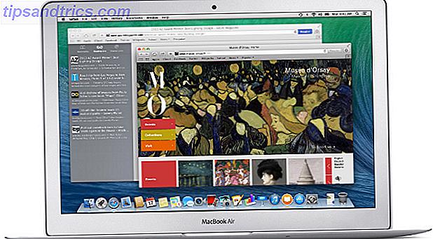 10 estensioni Web Safari da non perdere per aumentare la produttività