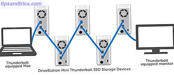 img/mac/614/use-thunderbolt-daisychain-connect-your-mac-accessories-like-boss.jpg