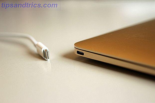 Come aggiungere porte mancanti al tuo nuovo MacBook