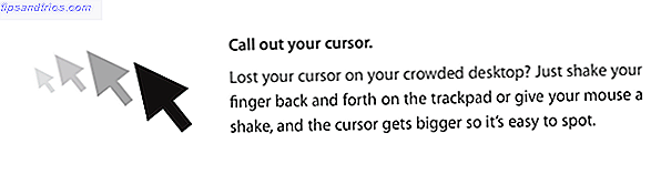 Mac OS X El Capitan is een subtiele uitgave: de grootste veranderingen zijn niet zichtbaar - maar je zult ze waarschijnlijk toch opmerken.