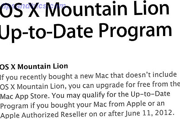 OS X Mountain Lion is verre van perfect en hier is waarom uptodate1
