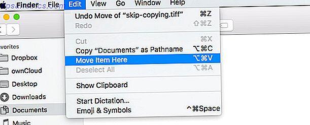Kommandoen stjeler rampelyset på Mac-tastaturet, men det er alternativtasten som er den virkelige helten.