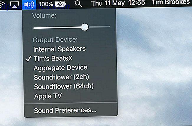 Bluetooth n'est pas disponible?  Dépannage des problèmes de connectivité Mac