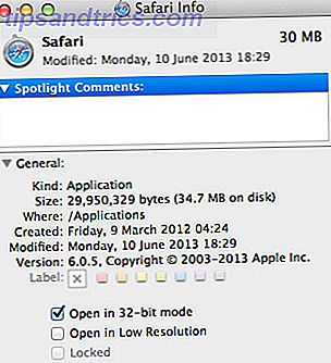 Safari-Open-32-Bit