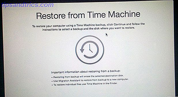 time-machine-restauration-mac