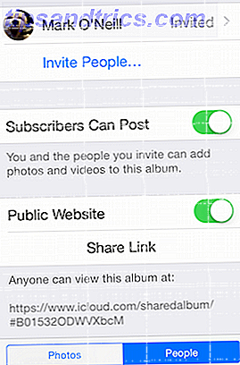 5 cosas que debes saber sobre iCloud Photo Library sharedfolders2