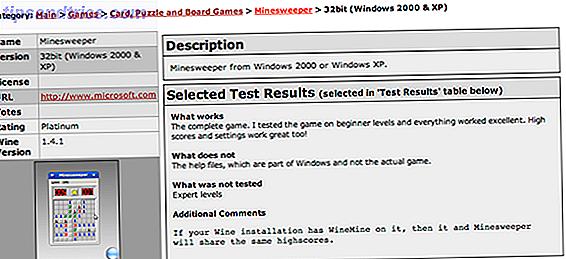 Wineskin: Kør Windows-software på Mac uden emulator