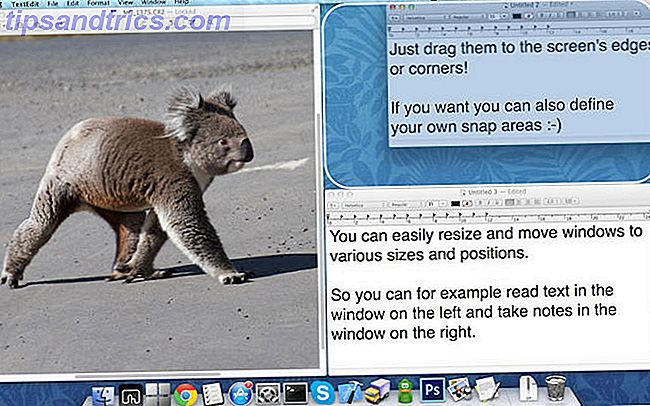 img/mac/667/7-best-mac-window-management-tools.jpg