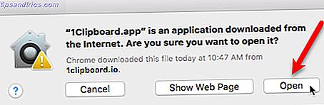 ¿Alguna vez deseaste copiar algo en un dispositivo y pegarlo directamente en otro?  Necesitas 1Clipboard.