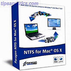 img/mac/710/paragon-ntfs-mac-os-x-review.jpg