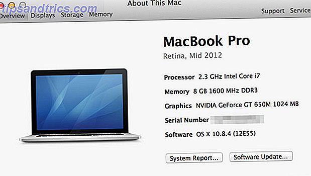 OS X Mavericks es gratis: cómo obtenerlo y por qué lo quieres