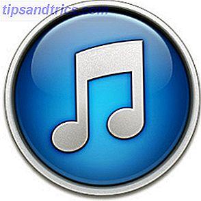 Mehr iTunes 11 Tipps zum besseren Durchsuchen und Abspielen Ihrer Musik [Mac & Windows]