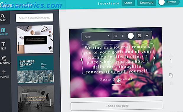 Cómo escribir y publicar su primer iBook usando iBooks Author