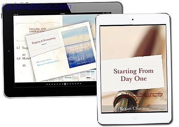 Denken Sie darüber nach, Ihr eigenes E-Book zu erstellen?  Apples iBooks Author ist ein kostenloses, benutzerfreundliches Tool zum Erstellen interaktiver Publikationen, die eine große Zielgruppe von iPad-, iPhone- und Mac-Nutzern erreichen können.