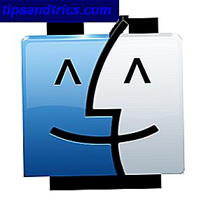 Folk foregår altid om Mac-brugeroplevelsen;  hvordan det bare virker.  For det meste er jeg enig med dem.