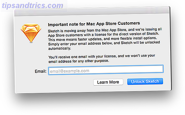 img/mac/745/why-do-developers-keep-leaving-mac-app-store.png