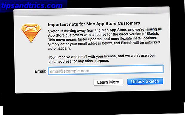 Le Mac App Store devient-il un fardeau pour les développeurs Mac?  Nous avons décidé d'en parler à quelques-uns et de le découvrir.