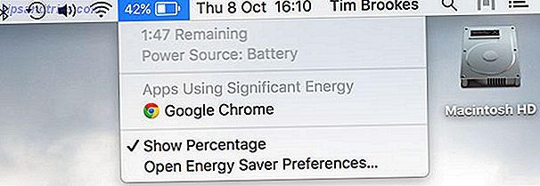 Du kunne ikke forestille dig at gøre dit job uden din Mac, men måske går du ikke helt i gang med maksimal effektivitet.