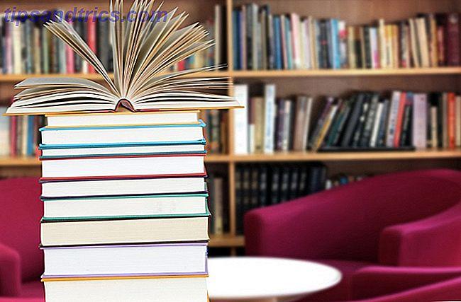 Que vous soyez bilingue ou que vous appreniez simplement une nouvelle langue, il est facile d'ajouter plus de dictionnaires à votre Mac.