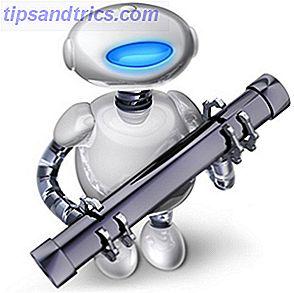 Automatisieren Sie Ihren Mac von morgens bis abends mit diesen Apps & Tipps [Mac OS X]