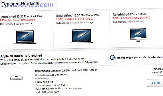 img/mac/792/buying-refurbished-mac.jpg