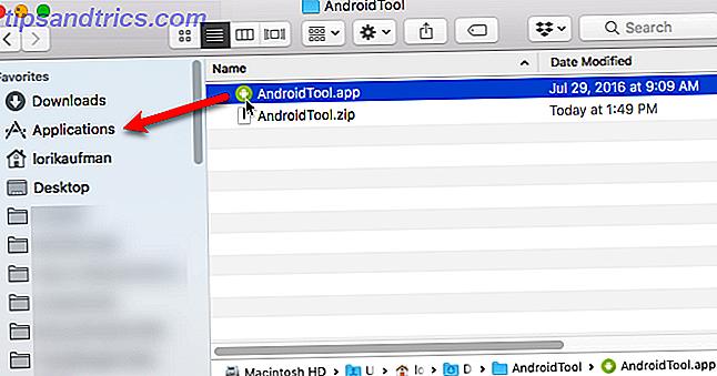 Wie Sie Ihren Android Bildschirm Mit Einem Mac Aufnehmen Oder