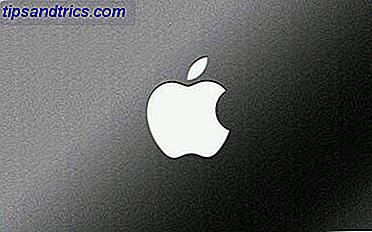Hai una carta regalo Apple o iTunes?  Ecco cosa puoi acquistare