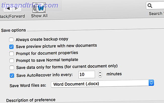 Impossibile aprire il PDF sul computer