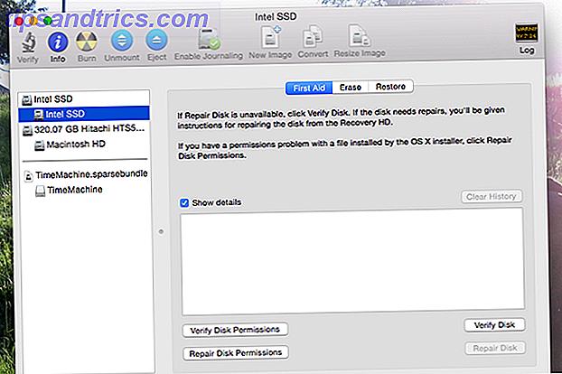 Wie Sie Ihren Mac schneller starten lassen