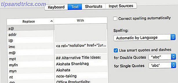 ¿Desea dictar notas, buscar palabras y fusionar archivos PDF?  ¡Su Mac tiene herramientas incorporadas para estas tareas y más!