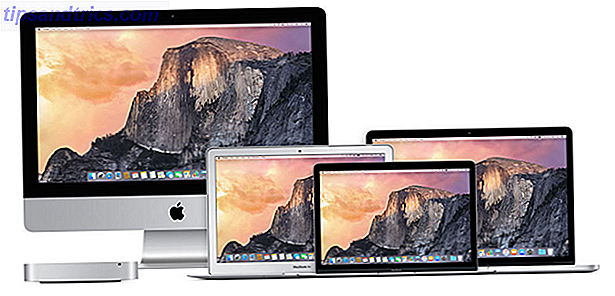 La mainmise naturelle d'Apple sur le marché Mac signifie que les remises sur leur matériel ne sont pas fréquentes.  Cela dit, vous pouvez obtenir un Mac pour moins - vous avez juste besoin de savoir où chercher.