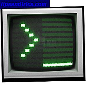 Cathode & Blinky: Sexy Vintage Ersatz für Terminal & TextEdit [Mac OS X]