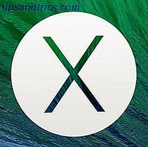 Mac OS X Mavericks is niet zoiets als de grote herstart die we zien in iOS 7, maar deze update brengt veel langverwachte functies voor de Mac met zich mee, zoals tabbladen in Finder, betere ondersteuning voor meerdere monitoren en een iCloud-wachtwoordbeheerder.  Met die smakelijke lijst met aankomende functies uit de tas, is het zeker vervelend om enkele maanden te wachten voordat Mavericks arriveert.