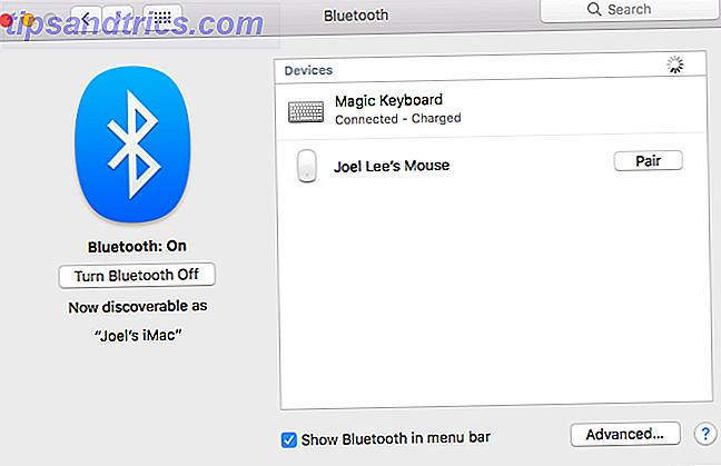 La plupart des périphériques pointeurs tiers (même ceux conçus pour Windows) fonctionneront sur votre Mac, alors voici comment en tirer le meilleur parti!