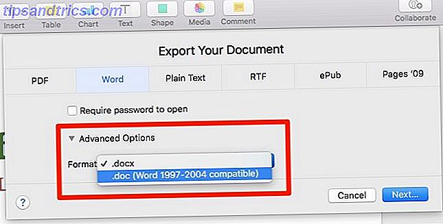 export-to-legacy-format-MS-Word