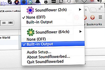 Como configurar uma transmissão de áudio ao vivo do Skype