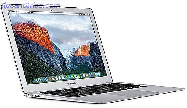Usa il tuo vecchio Mac come server o unità NAS - Ecco come