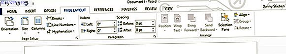 word2013_page_layout