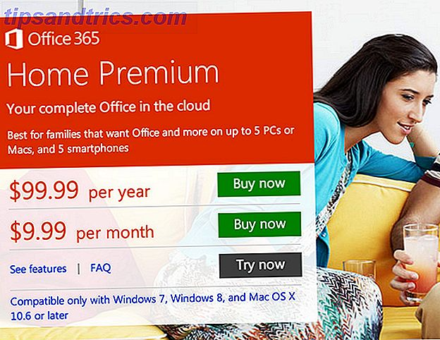 office365_pricing
