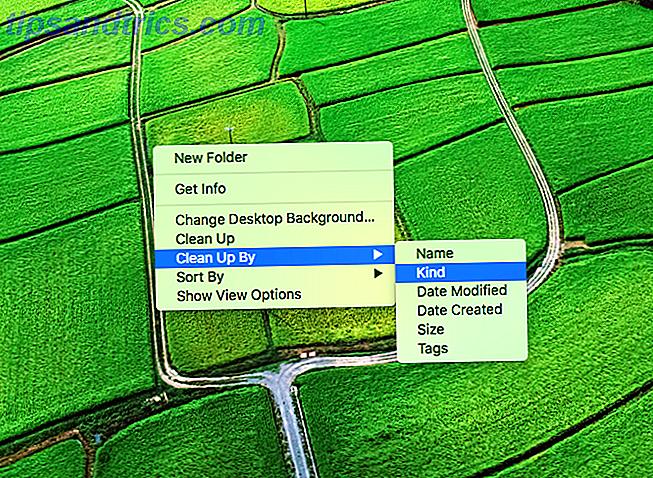 Incredible So Bereinigen Sie Ihren Mac Desktop Und Erhohen Die Home Interior And Landscaping Ologienasavecom