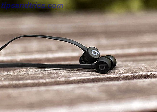 BeatsX Review & Giveaway: nog steeds de beste koptelefoon van Apple?