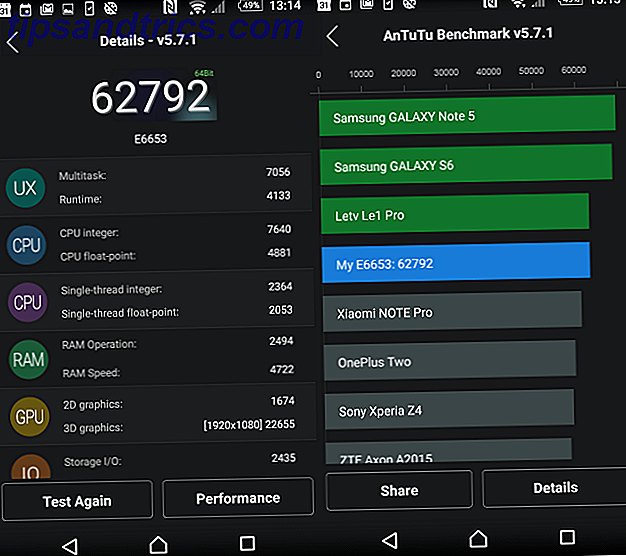 muo-productreviews-sonyxperaz5-antutu
