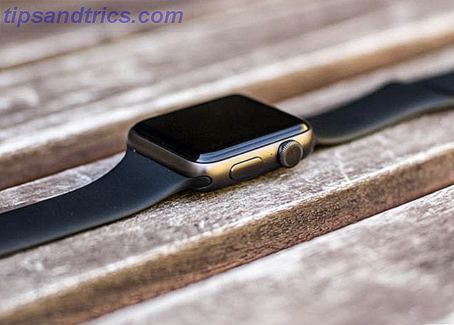 Apple Watch Series 2 crítica