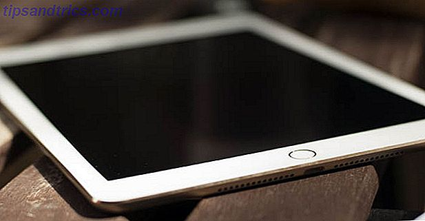 iPad Air 2 Review And Giveaway