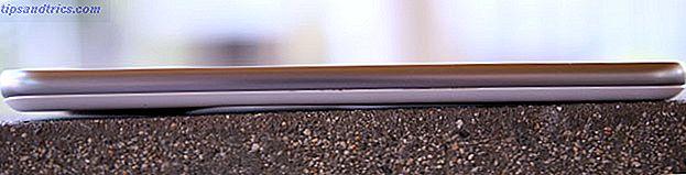 Motorola is de leider van het budget telefoongebied sinds ze met hun Moto G-lijn uitkwamen, maar de nieuwe Moto G4 Plus heeft de dingen naar een hoger niveau getild.