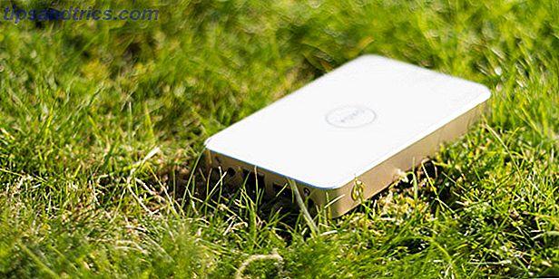 Non seulement le Voyo V2 est un mini PC Windows 10 attrayant, mais il dispose également d'une batterie portable.  Il est maintenant disponible pour un peu plus de 100 $ de GearBest.com - devriez-vous en prendre un?