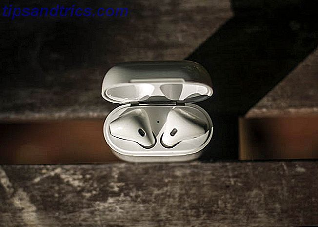 Recensione di Apple AirPods